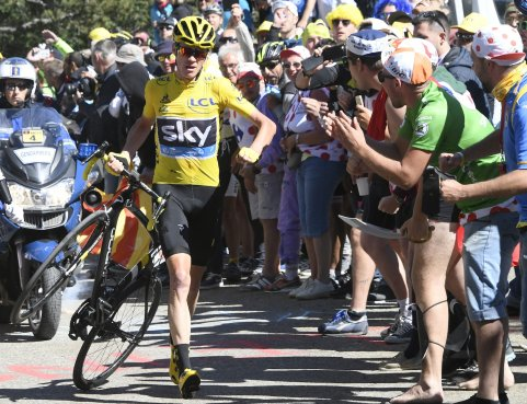 froome20broken20bike20ventoux